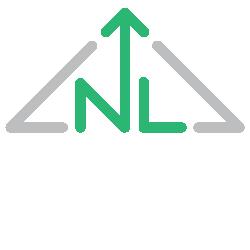 Next Level Adventures