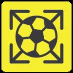 NLA-Icon-Soccer-250px