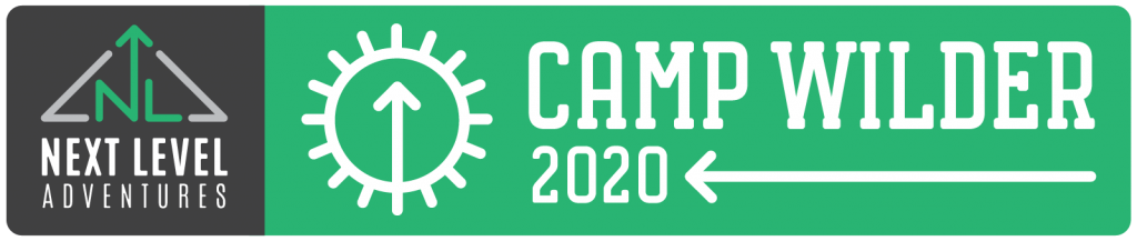 NLA-Summer-2020-Wide-Screen