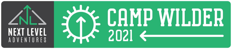 NLA-Summer-2021-Wide
